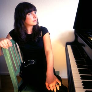Anna-Persson_pianist