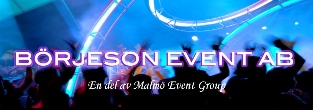 Partyevent - företagsevent, festarrangemang och underhållning