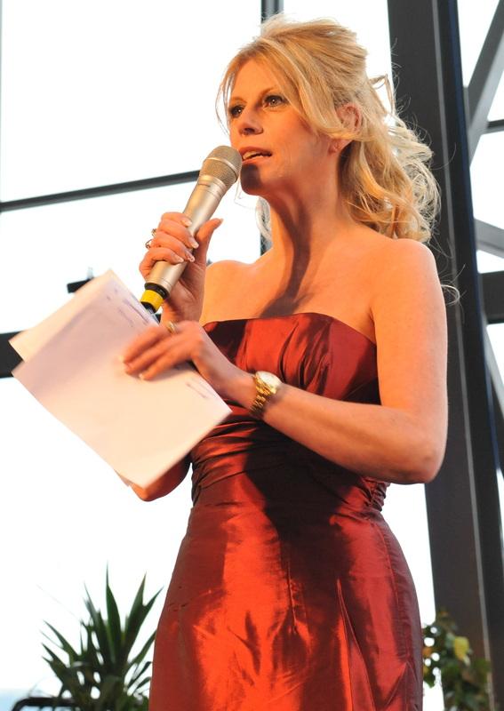 Christina-Nilsson