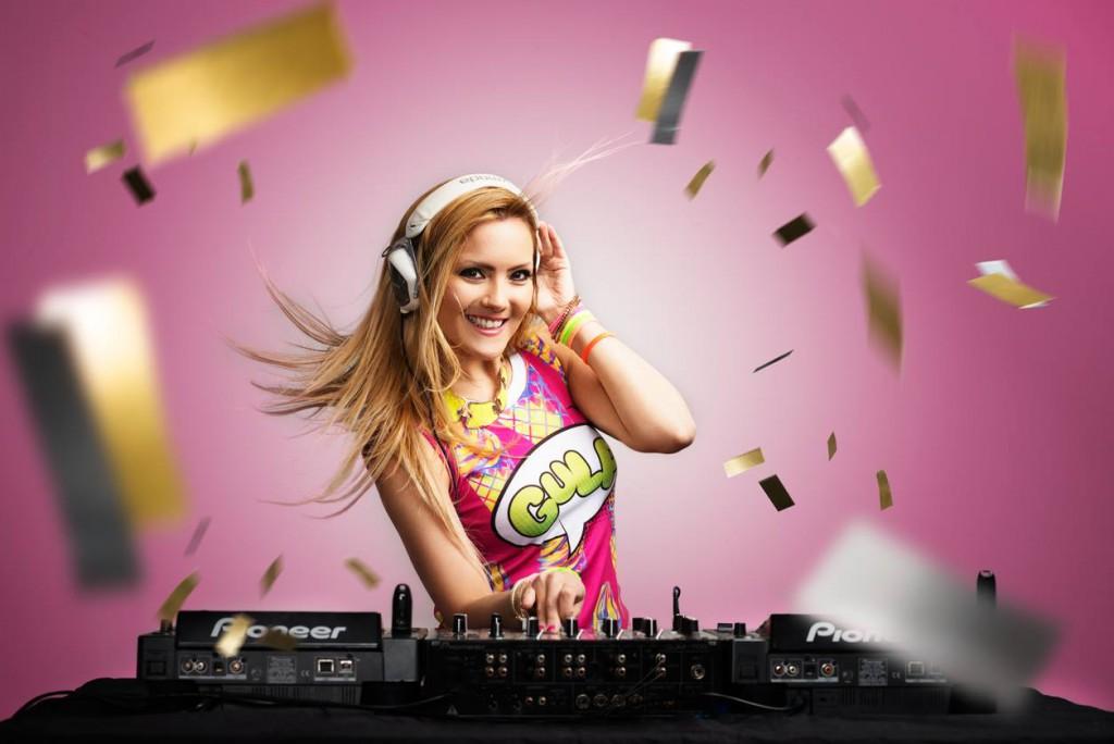 DJ-Inez-2