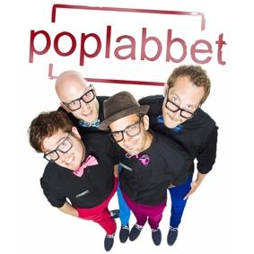 poplabbet